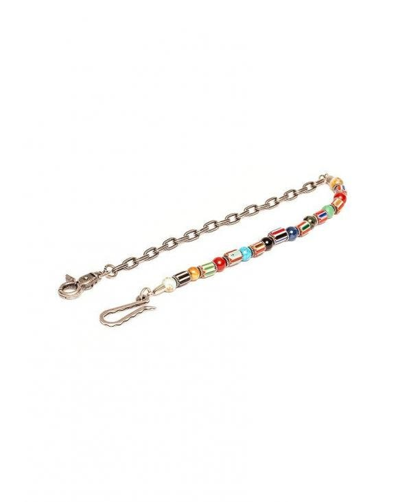 DOSHA CATENA MULTICOLORE