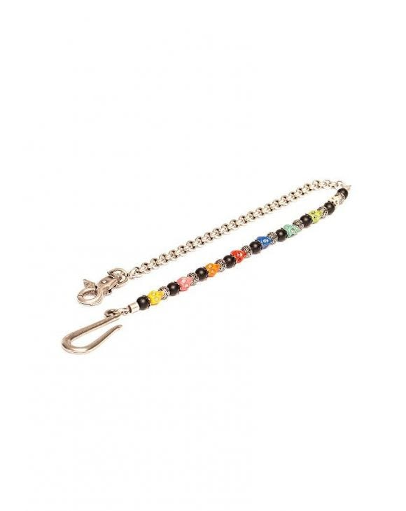 KAPHA MULTICOLOR CHAIN