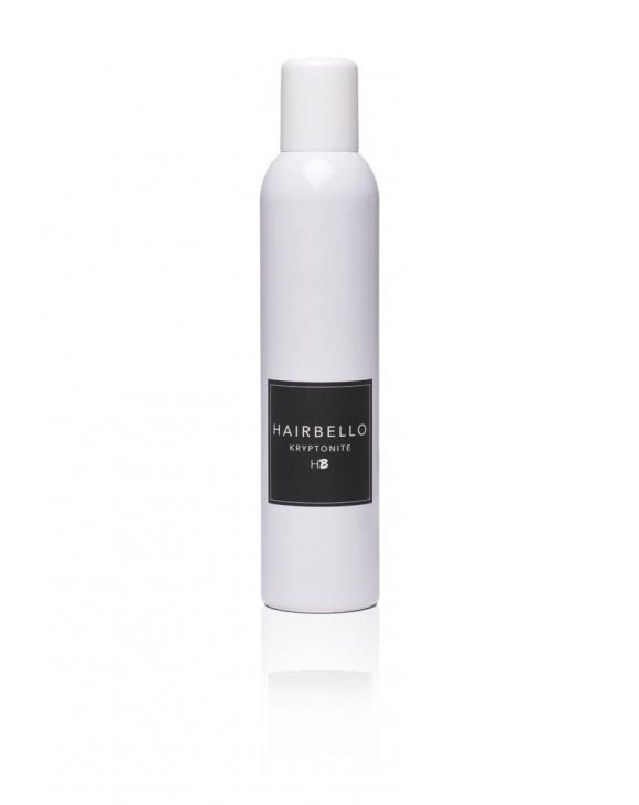 KRYPTONITE SPRAY PARA CABELLO