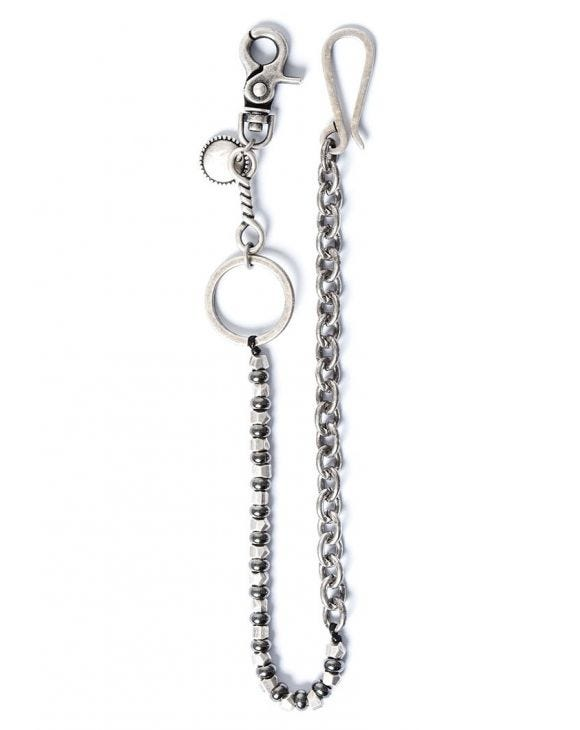 CHEYENNE TROUSERS CHAIN