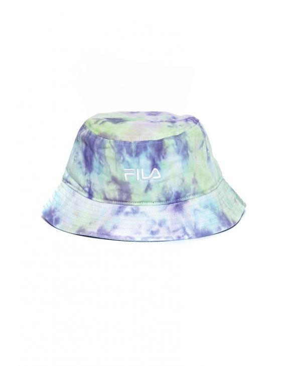 AOP BUCKET HAT IN FANTASY