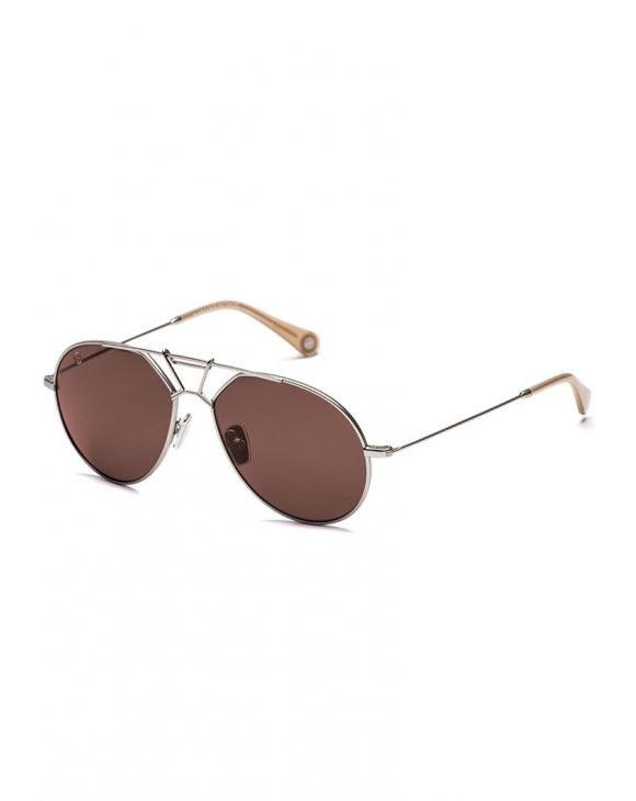 MDV NEW AVIATOR 03