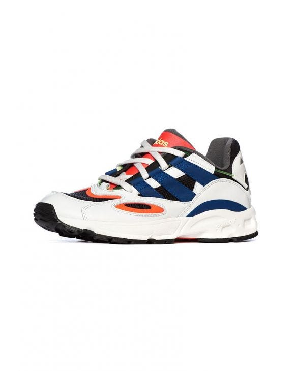 LXCON 94 SNEAKERS IN MULTICOLOR
