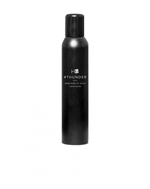 THUNDER SPRAY PARA CABELLO
