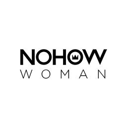 NOHOW WOMAN